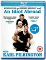 An Idiot Abroad S1