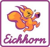 Eichhorn Houten speelgoed