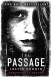The Passage Trilogy 1