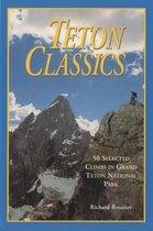 Teton Classics