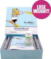BIO HCG + afslankkuur | De beste Bio HCG afslankkuur van Nederland en België