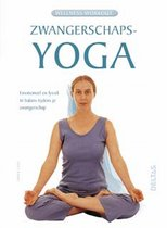 Wellness Workout Zwangerschapsyoga
