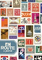En Route - a Journal for Every Day