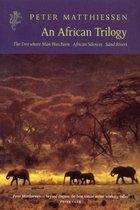 An African Trilogy