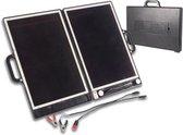 Velleman SOL8 zonnepaneel 13 watt koffermodel