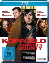 Perrier's Bounty (2009) (Blu-Ray)