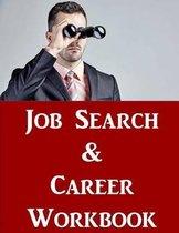 Job Search & Career Building Workbook