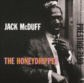 The Honeydripper