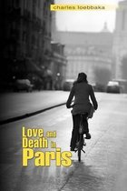 Love and Death in Paris