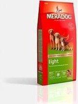 Meradog Light 12,5kg