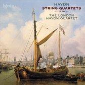 String Quartets, Op. 20