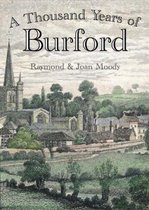 A Thousand Years of Burford