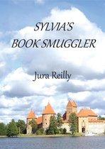 Sylvia's Book Smuggler