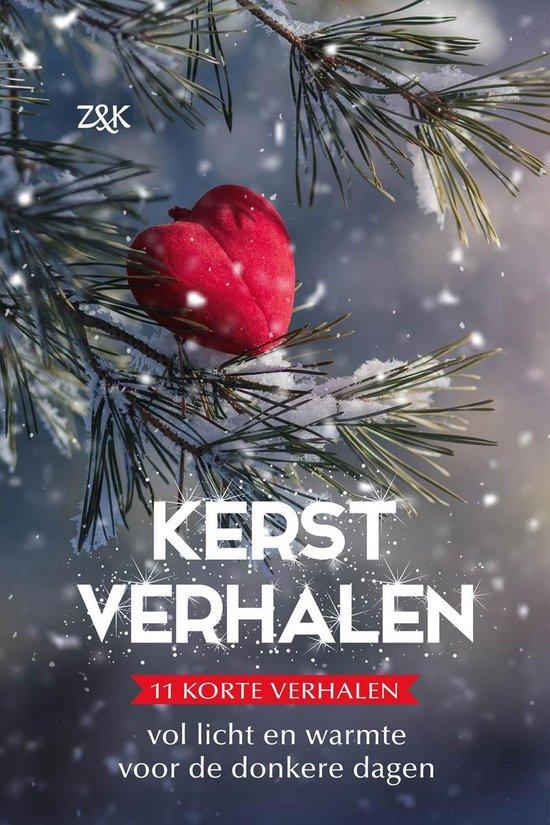 Kerstverhalen - Z&K pdf epub
