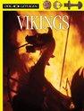 Ooggetuigen  -   Vikings