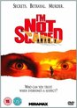Movie - I'm Not Scared