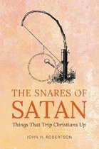 The Snares of Satan