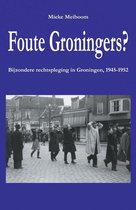 Foute Groningers?