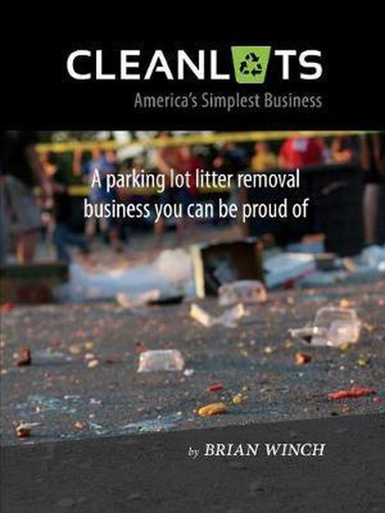 Cleanlots