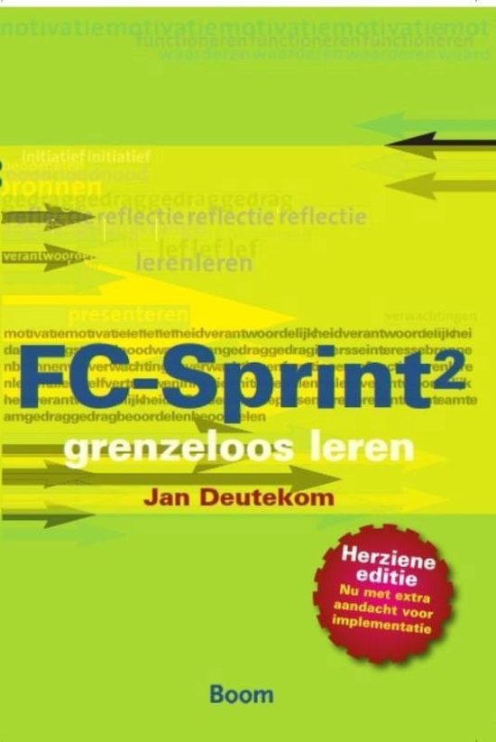 FC Sprint2 - J. deutekom   Fthsonline.com