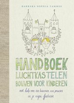 Handboek luchtkastelen bouwen voor kinderen