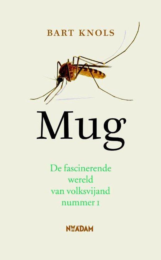 Mug - Bart Knols   Fthsonline.com