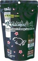 Saki Hikari Fancy Goldfish Balance 200 gram