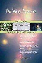 Da Vinci Systems