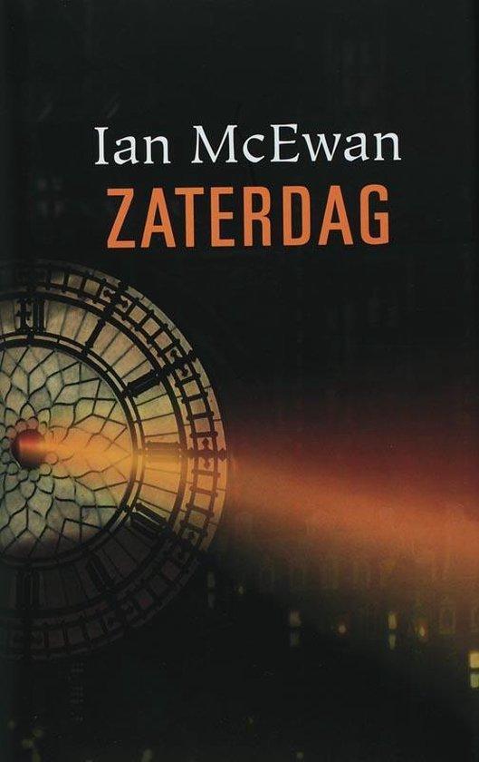 Zaterdag - none   Fthsonline.com