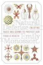 Natural Defense
