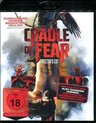Cradle of Fear (Blu-ray)