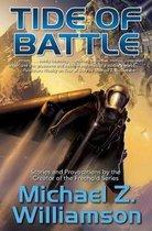 Tide of Battle