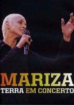 Terra Em Concerto (Pal Dvd9)