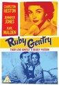 Movie - Ruby Gentry