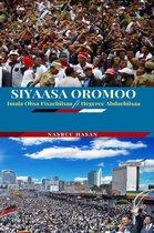 Siyaasa Oromoo