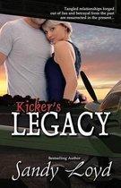 Kicker's Legacy
