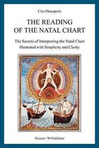 The Reading of the Natal Chart
