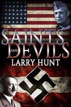 Saints and Devils