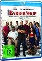 Barbershop: The Next Cut (Blu-ray)