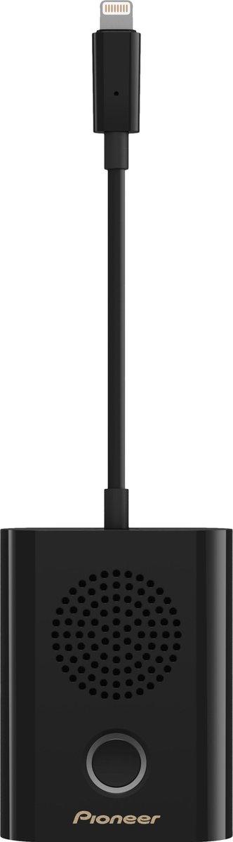 Pioneer Smart Conferance Speaker Onyx