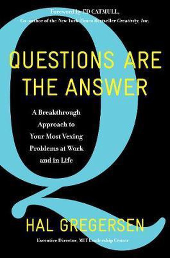 21 great questions for facilitators - Part 2 - RosemaryShapiroLiu ... | 830x550