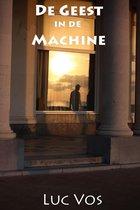 De Geest In De Machine
