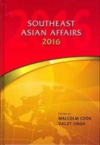 Southeast Asian Affairs 2016