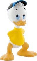 Disney Kwik figuur