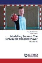 Modelling Success