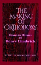 The Making of Orthodoxy