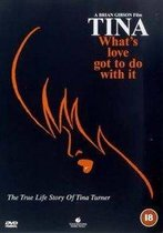 Tina - What'S Love Got To Do With It (import)
