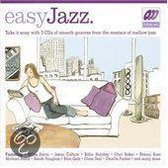 Various - Easy Jazz