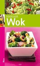 Kook Ook Wok