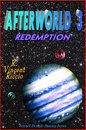 Afterworld 3: Redemption